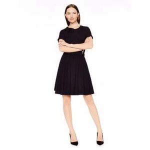 New with Tags Kate Spade Dress